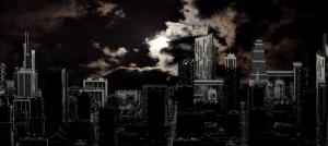 city-1507711606L0R